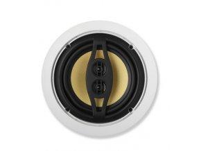 "AccentPLUS2 6.5"" Stereo - Stropný"